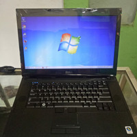 Laptop Dell 6510 Intel Core i7-Vga Nvidia-Bonus Tas,Mouse  - PROMO