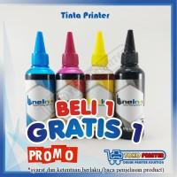 Tinta Printer Canon 100ml