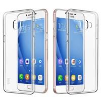 ULTRATHIN Case For Samsung Galaxy C7