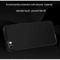 Jual TOPK Silicone Case for iPhone 5/5s/SE Diskon