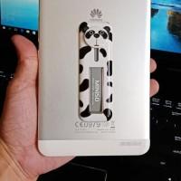 Huawei X1