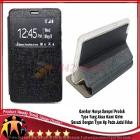 Softcase Dompet Hp Flip Cover Flip Case Ume Asus Zenfone Go ZB500KL