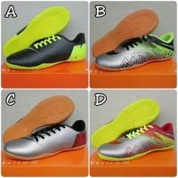 Sepatu Futsal Ukuran Besar Jumbo Big Size 44 45 46 Kode Nike 02 2f1fea2c0a