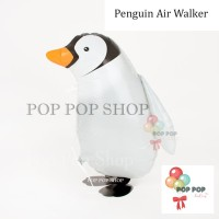 Jual Balon Foil Animal Air Walker Penguin / Pet / Pinguin AirWalker Murah