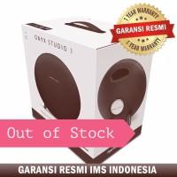 Harga harman kardon onyx studio 3 hitam garansi resmi ims | Hargalu.com