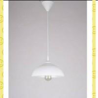 Lampu Gantung Larkin Tipe Carla Untuk Cafe Hias Dekorasi