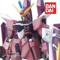 HGCE 014 Justice Gundam Bandai