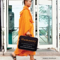Humanity - An Introduction to Cultural Anthropology ( eBook )