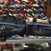 Harga terbaru tas slempang sepak bola dan futsal adidas   Pembandingharga.com