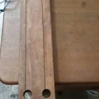 distributor tangga darurat kotak 16 mm
