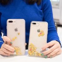 OPPO Hp F1plus R9 F3plus iphone Hp 6 6s 6plus 7 8 plus X Vivo V5 plus