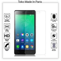 Lenovo Vibe P1 Turbo / Tempered Glass Anti Gores Kaca
