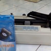 printer dot matrix lx 300+