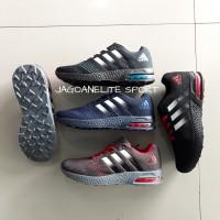 Sepatu Sepeda MTB Adidas Galaxy Cross Country / Sepatu Golf Murah