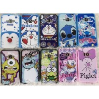 CUSTOM CASE CASING HP CASE HP AKSESORIS HP VIVO Y55S V5 V5S V5 PLUS