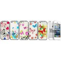 CUSTOM CASE CASING HP CASE HP AKSESORIS HP Apple iPhone 5 5S / SE