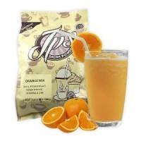Harga diskon jps bubuk orange jeruk mix bubuk minuman dan makanan | WIKIPRICE INDONESIA