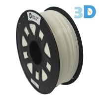 Promo Tinta 3D Printer Filament Pla Dan Abs Kualitas Bagus - Bahan Pla