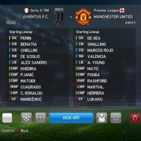 Promo Pes 2013 Plus Update 2017/2018 Patch 3 Pc Laptop