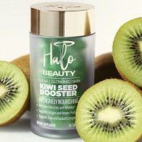 HALO BEAUTY KIWI SEED SKIN BOOSTER 30 DAY
