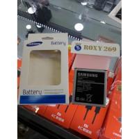 FAMES NEW Batre Baterai HP Samsung J5 2015 J3 2016J310 J320 J2 Prime