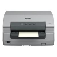 Printer Passbook Epson PLQ-30 Garansi Resmi - PLQ30