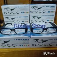 kamera kacamata 720p