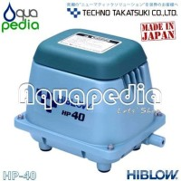 Air Pump Blower Takatsuki HP-40