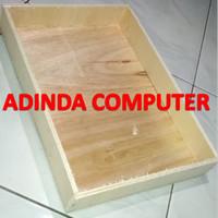 Harga packing box kayu kokoh untuk led lcd   antitipu.com