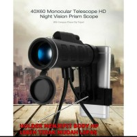 teropong HP / telezoom / telescope HP superzoom
