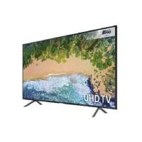 Promo TV SAMSUNG LED UHD 65NU7100 Di Bawah Harga Pasaran