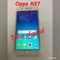 HP OPPO A57 SEKEN ORI