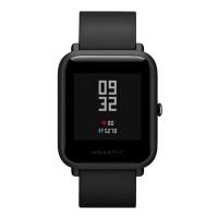 Xiaomi Mi Amazfit Bip - Black