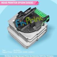 Print Head Printer Epson LQ-300 LQ-300+ LQ-300+II LQ300+II Original