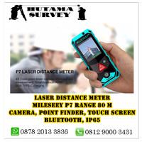 Jual Bluetooth Camera di DKI Jakarta - Harga Terbaru 2019 | Tokopedia