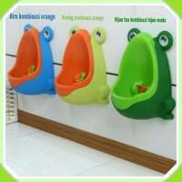 Pispot Potty training boy/Pispot potty baby safe/pispot anak cowok