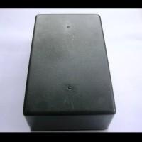 box x6 18 x 11 x 6