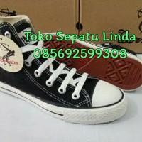 Toko Sepatu Linda - Kota Administrasi Jakarta Timur  f33092b393