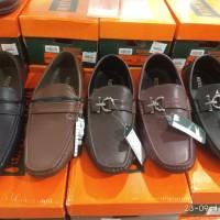 Cuci Gudang sepatu pria WATCHOUT ORIGINAL HABISIN STOK