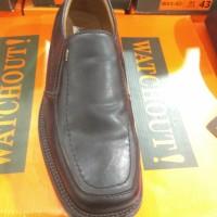 Promo!!!! Habisin stok sepatu pantovel WATCHOUT ORIGINAL