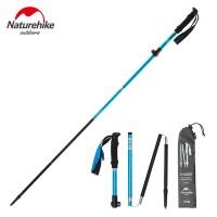 Trekking Pole ST09 5 Nodes Naturehike NH17D009-Z