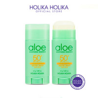 Holika Holika Aloe Water Drop Sun Stick