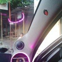 Harga Audio Mobil Bekas Travelbon.com