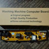 modul mesin cuci samsung Diamond drum WA70v4 WA80v4 WA90v4