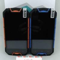 Harga hp outdoor brandcode b6s b6s b6s sonim g 168 anti air aldo | WIKIPRICE INDONESIA