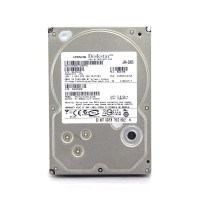 HDD Harddisk Hitachi 1 TERA 3,5INC for CPU / DVR CCTV GARANSI 1TAHUN