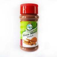 Kayu Manis / Cinnamon Powder