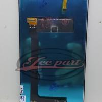 Lcd Lenovo A7000A Complete Touchscreen