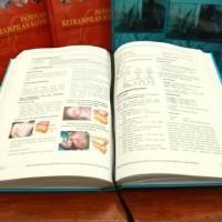 Panduan Praktik Klinis bagi Dokter di Fasyankes edisi 2017 full color