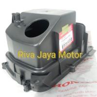 Harga rumah box filter saringan udara tiger original honda 17210 kcj   Hargalu.com